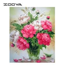 online get cheap paintings online shopping aliexpress com