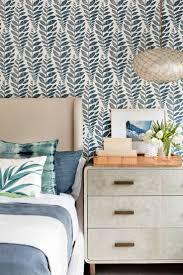 227 best tapete wallpaper images on pinterest wallpaper