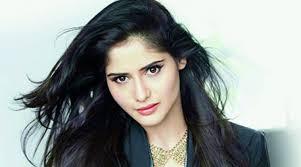 cricket san jose hair show april 2015 aarti singh s hidden cricket talent the indian express