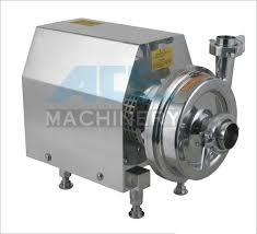 sanitary fittings valve price sanitary union sanitary pumps