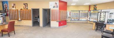 Furniture Stores In Kitchener Waterloo Kitchen Furniture Stores Kitchener Waterloo Ontario Used