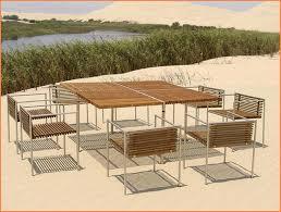 Building Outdoor Kitchen With Metal Studs - diy outdoor kitchen with metal studs home design ideas