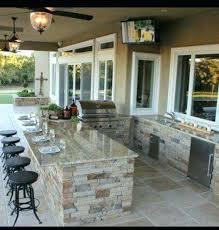 Outdoor Kitchen Designer Outdoor Kitchen Designer Custom Alfresco Outdoor Kitchen Best