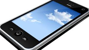 Turn Cellphone Into Home Phone by Top 10 Mobile Apps For Travel Business Travel Channel Travel