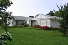 rambler house plans floor plans small rambler house mpelectricltda