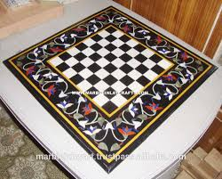 marble chess table marble chess table suppliers and manufacturers