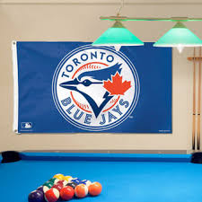 Home Decor Toronto Toronto Blue Jays Home Decor Blue Jays Furniture Blue Jays
