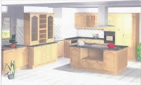 logiciel pour cuisine logiciel decoration interieur gratuit résultat supérieur 60 superbe