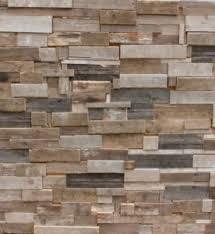 scrap wood wall wall panels reclaimed rustic furniture