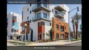 100 kb homes floor plans manufactured homes floor plans