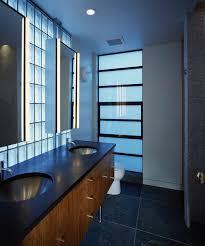 designer bathroom bathrooms design ideas 2016 designer bathroom ideas