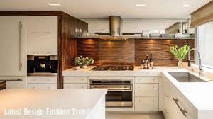 kitchen modern kitchen design the delightful interior design kitchen trends 2018 2 modular