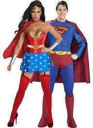 Superman Halloween Costumes Adults 49 Costumes Images Halloween Ideas Halloween