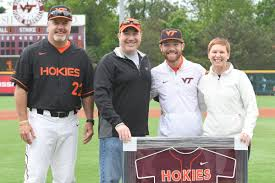 food coordinators guide north atlanta volleyball club hokiesports com baseball hokiehuddle