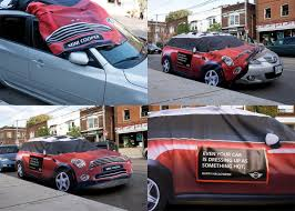 mini ambient advert by taxi 2 dress up for halloween ads of the