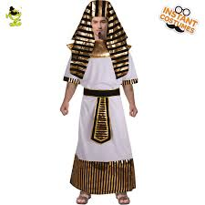 Egyptian Halloween Costumes Cheap Cleopatra Egypt Aliexpress Alibaba Group