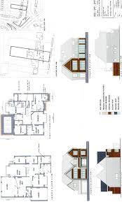39 hampton lane solihull west midlands 6 bed detached house