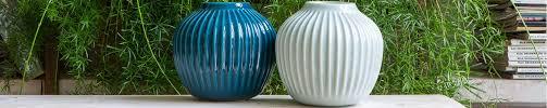 heal u0027s designer vases glass vases tall vases
