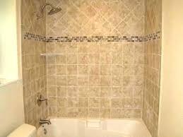 bathroom surround tile ideas tile bath surround design ideas thepalmahome com