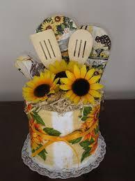 sunflower kitchen canisters sunflower decor sunflower kitchen theme sunflower kitchen set
