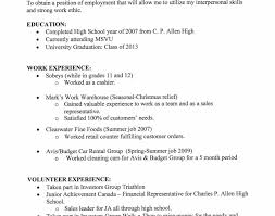 resume inspiring design ideas whats a cover letter for resume 12