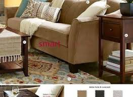 pier one living room pier one living room ideas livegoody com