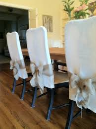 summer dining chair slipcovers bridesmaid luncheon pinterest