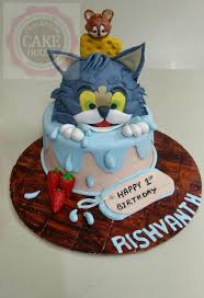 3d cake trivandrum cake house online cake shop in trivandrum
