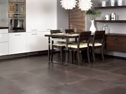 Quick Step Laminate Floors Step Arte Polished Concrete Dark Uf1247 Laminate Flooring