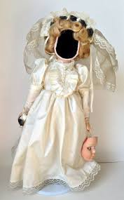 354 best doll parts images on pinterest doll head creepy dolls