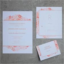 diy wedding menu cards diy wedding invitations tiour