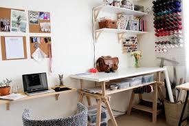 drafting table vancouver caroline u0027s sewing room tour sewaholic