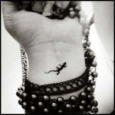inspirational small tattoos and designs for