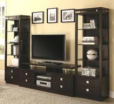 Living Room Entertainment Center Tv Entertainment Unit Ideas U2013 Flide Co