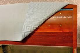 How To Tuft A Headboard by Our U201cnew U201d Old Headboard U2013 How To Upholster An Old Headboard