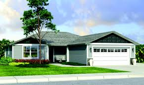 100 age in place house plans july 2016 silver spring dream