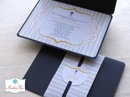 layered wedding invitations look diy wedding invitations imbue you i do