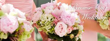 flower shops in san diego mar florist flower delivery by fleur