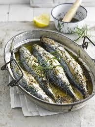 cuisiner les maquereaux 197 best cuisine poissons maquereaux images on