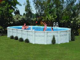 Landscaping Around House by Tagged Backyard Pool Landscaping Ideas Pictures Archives House