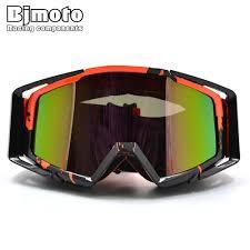 wholesale motocross gear online buy wholesale mx motocross gear from china mx motocross