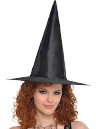 halloween hats witches hats party delights