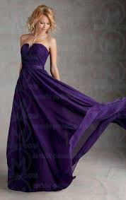 unique long purple tailor made evening prom dress bnnaj0041 cheap