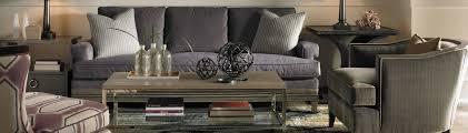 sheffield furniture interiors rockville md us 20852