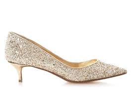 wedding shoes glitter sparkly wedding shoes choice image wedding dress decoration and