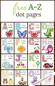 24 best letters images on pinterest preschool activities