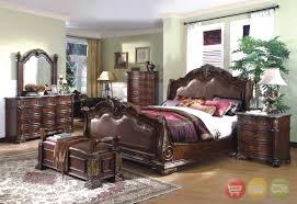 luxury bedroom furniture bedroom design decorating ideas