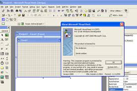 tutorial instal visual basic 6 0 di windows 7 is it the beginning of the end for visual basic microsoft to focus