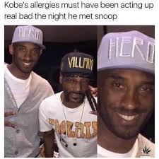 Must Have Memes - dopl3r com memes kobes allergies must have been acting up real