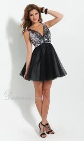 black sequin cocktail dress brqjc dress